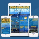 Echoview Infographic Design